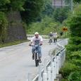 山梨サイクリング5
